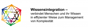 Wintegration_Bild