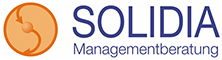 Solidia Managementberatung